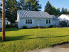 Photo of 17 Francis Street, Waterville, ME 04901 (MLS # 1402409)