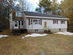 Photo of 38 Bagaduce Road, Holden, ME 04429 (MLS # 1402496)