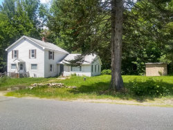 Photo of 38 Woodman Hill Road, Jay, ME 04239 (MLS # 1402504)