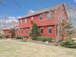Photo of 119 Clubhouse Road, Wells, ME 04090 (MLS # 1402672)