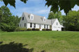 Photo of 585 River Road, Benton, ME 04901 (MLS # 1402861)