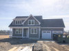 Photo of Lot 12 Seward Farm Lane, Kittery, ME 03904 (MLS # 1403844)
