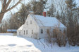 Photo of 163 George Wright Road, Woolwich, ME 04579 (MLS # 1403848)