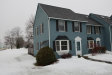 Photo of 12 Orchard Hills Parkway, Unit 12, Bangor, ME 04401 (MLS # 1404021)