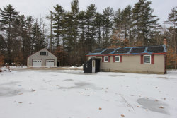 Photo of 371 Country Club 3 Road, Sanford, ME 04073 (MLS # 1404162)