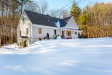 Photo of 18 Haskell Road, North Yarmouth, ME 04097 (MLS # 1404232)