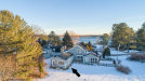 Photo of 3 Webster Lane, Unit 3, Yarmouth, ME 04096 (MLS # 1404362)