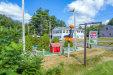 Photo of 773 Commercial Street, Rockport, ME 04856 (MLS # 1404425)