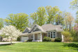 Photo of 100 Shepards Cove Road, Unit C-1, Kittery, ME 03904 (MLS # 1404588)