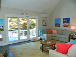 Photo of 239 Sea Road, Unit 27, Kennebunk, ME 04043 (MLS # 1404650)