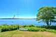 Photo of 26 Stovers Ocean Avenue, Harpswell, ME 04079 (MLS # 1404737)