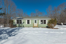 Photo of 6 Williams Pond Road, Bucksport, ME 04416 (MLS # 1404748)