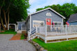 Photo of 10 Atlantic Avenue, Boothbay Harbor, ME 04538 (MLS # 1405101)