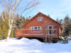 Photo of 34 Williams Brook Road, Gouldsboro, ME 04607 (MLS # 1405138)