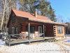 Photo of 58 Colby Drive, Woolwich, ME 04579 (MLS # 1405392)