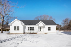Photo of 4 Oakwood Lane, Kennebunk, ME 04043 (MLS # 1405574)