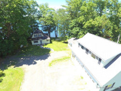 Photo of 1120 Lakeview Drive, China, ME 04358 (MLS # 1405622)