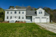 Photo of 127 Lawrence Road, Gray, ME 04039 (MLS # 1405651)