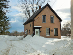 Photo of 166 Waverly Avenue, Pittsfield, ME 04967 (MLS # 1405721)