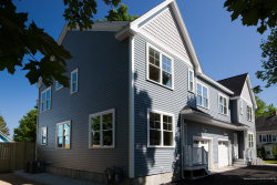 Photo of 12 Central Avenue, Unit 2, Kittery, ME 03904 (MLS # 1405727)