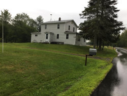 Photo of 508 Horseback Road, Clinton, ME 04927 (MLS # 1406223)
