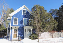Photo of 42 Brown Street, Kennebunk, ME 04043 (MLS # 1407006)