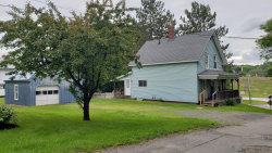 Photo of 3 Genthner Court, Guilford, ME 04443 (MLS # 1407044)