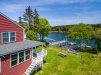 Photo of 2 Pilot House Lane, Georgetown, ME 04548 (MLS # 1407190)