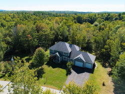 Photo of 16 Country Meadow Drive, Hampden, ME 04444 (MLS # 1407367)