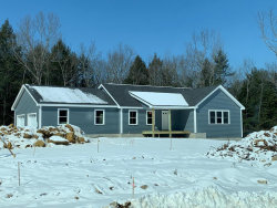 Photo of 11 Baker Road, Wells, ME 04090 (MLS # 1407389)