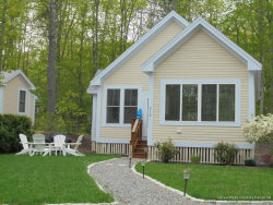 Photo of 1 Old County Road, Unit 419, Wells, ME 04090 (MLS # 1407422)