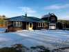 Photo of 428 Middle Road, Woolwich, ME 04579 (MLS # 1407451)
