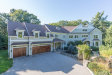 Photo of 15 Peppergrass Road, Cape Elizabeth, ME 04107 (MLS # 1407484)