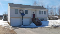 Photo of 18 Valley Farms Road, Fairfield, ME 04937 (MLS # 1407518)