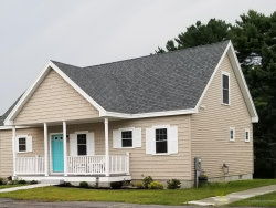Photo of 20 Lacosta Road, Old Orchard Beach, ME 04064 (MLS # 1407550)