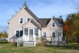 Photo of 10 Corea Road, Gouldsboro, ME 04669 (MLS # 1407789)