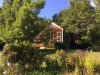 Photo of 376 New Gloucester Road, North Yarmouth, ME 04097 (MLS # 1407866)