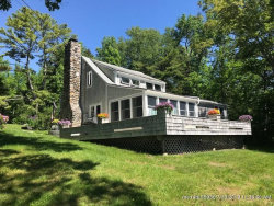 Photo of 10 Carter Point Road, Sedgwick, ME 04676 (MLS # 1407954)
