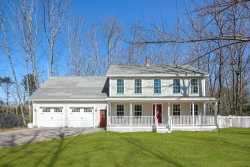 Photo of 19 Zachary Lane, Kennebunk, ME 04043 (MLS # 1408115)