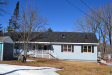 Photo of 398 S Horseback Road, Burnham, ME 04922 (MLS # 1408144)