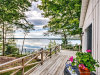 Photo of 119 Tryon Road, Harpswell, ME 04079 (MLS # 1408241)