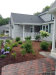 Photo of 3 Amethyst Drive, Unit N43, Topsham, ME 04086 (MLS # 1408517)