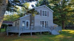 Photo of 7 Apple Lane, Unity, ME 04988 (MLS # 1408610)