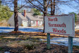 Photo of 1 Yarmouth Woods, Unit 1, North Yarmouth, ME 04097 (MLS # 1408669)