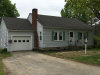 Photo of 20 Neck Road, China, ME 04358 (MLS # 1408735)