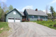 Photo of 83 Achorn Road, Belfast, ME 04915 (MLS # 1408951)