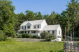 Photo of 9 Washington Court, Kennebunkport, ME 04046 (MLS # 1409202)
