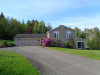 Photo of 14 Sunset Drive, Holden, ME 04429 (MLS # 1409208)