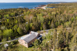 Photo of 6 Balsam Way, Southwest Harbor, ME 04679 (MLS # 1409248)