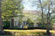 Photo of 263 Cottage Road, South Portland, ME 04106 (MLS # 1409415)